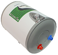 Бойлер Grunhelm GBH I-10V  10 л (63607)