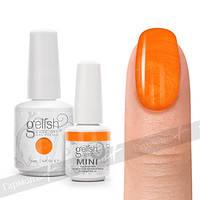 Gelish - Orange Cream Dream 9 мл