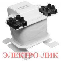 Трансформатор ОСМ 1 0,063 кВА 220/42