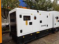 Дизель генератор 50 кВт
