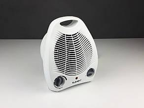 Тепловентилятор Element FH-205
