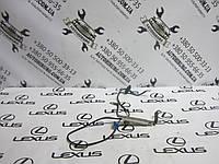 Антенна иммобилайзера lexus ls430 (89997-50020), фото 1