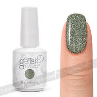Gelish Trends - Put A Bow On It!