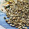 Агро-Вермикулит Large, фракция 8 мм, мешок 80 литров.