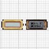 Динамік для мобільних телефонів Meizu Nokia Sony та інших EARP Lean-N 6x12mm