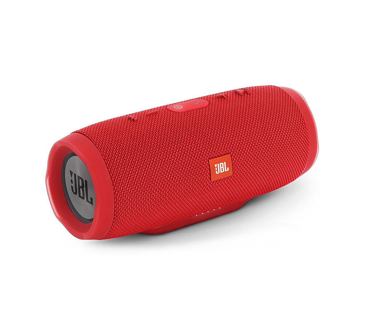 Портативна колонка JBL Charge 3 Waterproof (Red) JBLCHARGEIIIWTPFREDEU