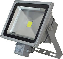 Прожекторы светодиодные LED