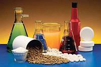 Применение химического сырья в быту