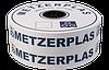 Лента Metzerplas 816-1.6-0.15 (500м)