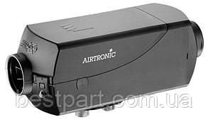 Автономний повітряний обігрівач Eberspacher Airtronic D2 12B (2,2 кВт, Дизель)