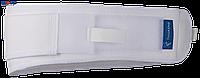 Тазовый бандаж для беременных Ortel P, 1