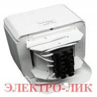 Трансформатор ОСМ 1 0,25 кВА 220/12