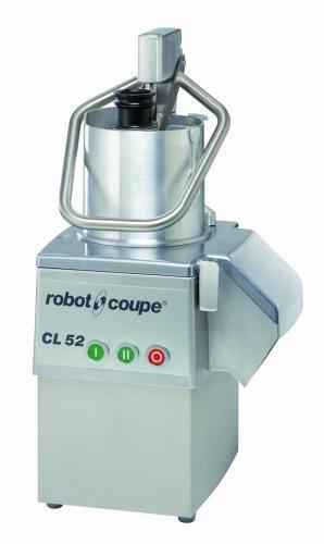 Овощерезка эл. Robot Coupe CL52 (220) (БН)
