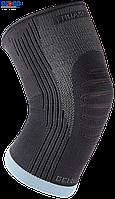 Эластичный бандаж на колено Genuaction JuNiOR, Универсальный