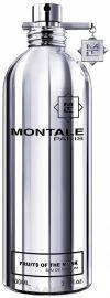 Montale Fruits Of The Musk парфюмированная вода 100 ml. (Монталь Фрутс Оф Зе Муск)