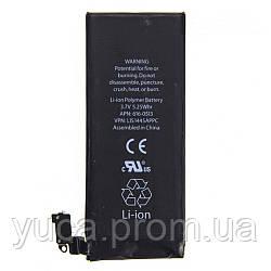 Аккумулятор для APPLE iPhone 4 high copy