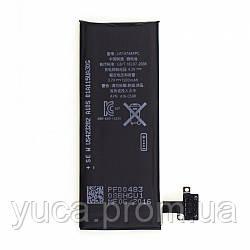 Аккумулятор для APPLE iPhone 4s копия ААА