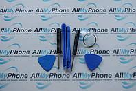 Инструмент для разборки Apple iPhone 2G, iPhone 3G, iPhone 3GS, iPhone 4, iPhone 4S; планшетов Apple iPad, iPad 2, iPad 3, iPad Mi