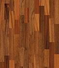Паркетная доска Barlinek Life Line Сапела 3-х полосная 3WG000673  Uluru Molti