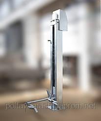Подъемник-загрузчик  К7-ФПЗ-В