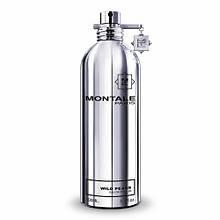 Montale Wild Pears парфумована вода 100 ml. (Монталь Вайлд Пеарс)
