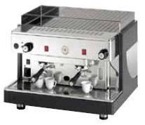Засоби для чищення кофемашин