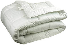 Одеяло Руно Антистресс демисезонное 140х205 полуторное
