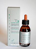 Лосьон Т3 укрепляющий от выпадения волос Echosline, 125 мл