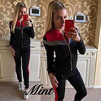 2b975e41b30 Спортивные костюмы трикотаж оптом в Украине. Сравнить цены