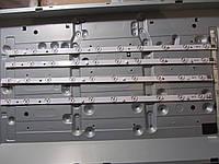 Светодиодная подсветка 32F-3535LED-42EA, D1GE-320SC1-R2, BN96-21476A для телевизора Samsung UE32EH5040, фото 1