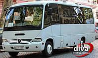 Аренда АВТОБУСОВ в Одессе. Автобус 30 мест.