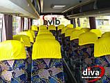 Аренда АВТОБУСОВ в Одессе. Автобус 30 мест., фото 5