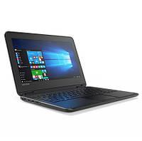 "Ноутбук Lenovo Winbook N23 11.6"" 4/32GB, N3060 (80UR001FUS) Черный"