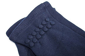 Женские стрейчевые перчатки 132s3 Большие, фото 3