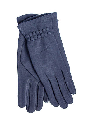 Женские стрейчевые перчатки 132s3 Большие, фото 2