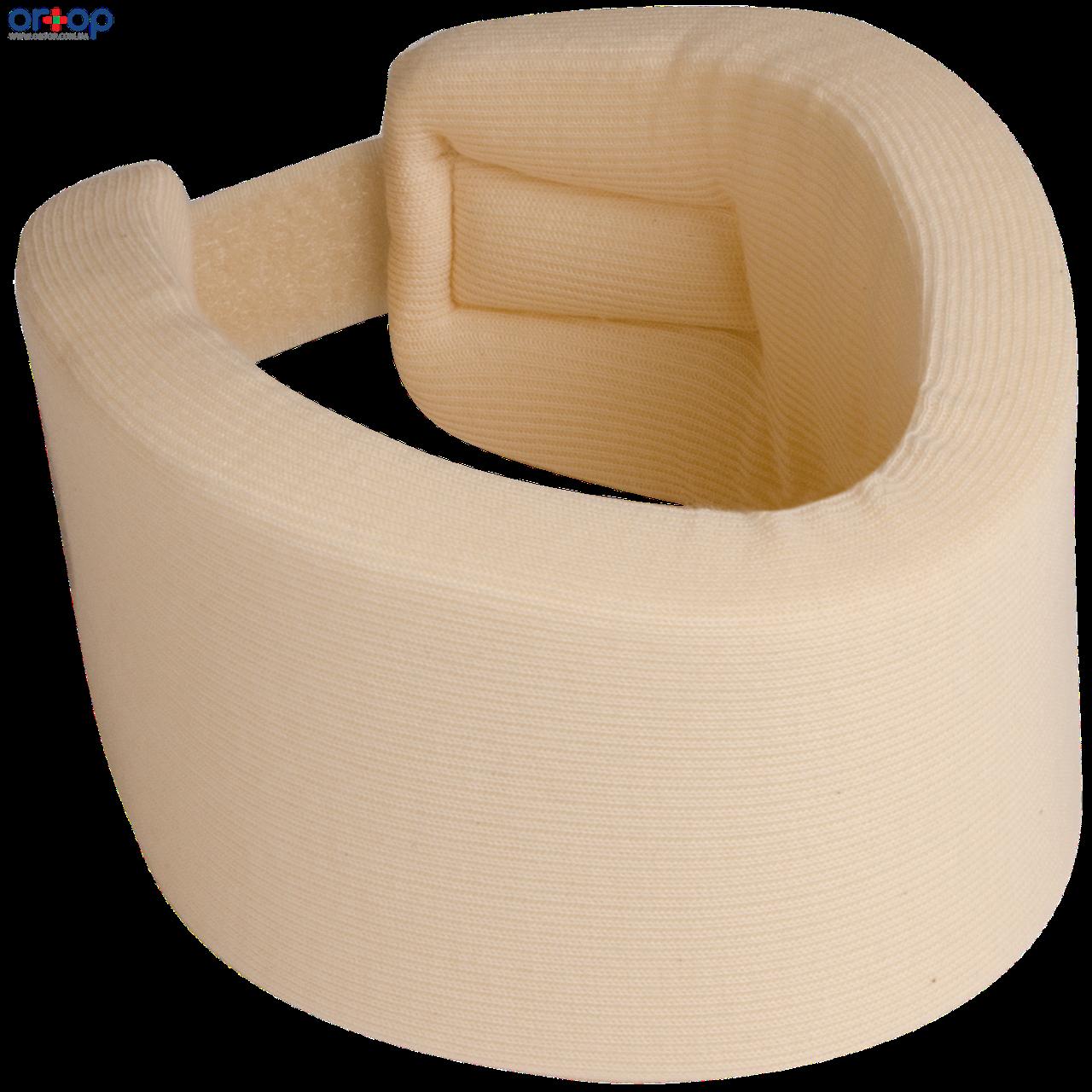 Шейный ортез мягкий Ortel C1 Classic, 10 см, 1