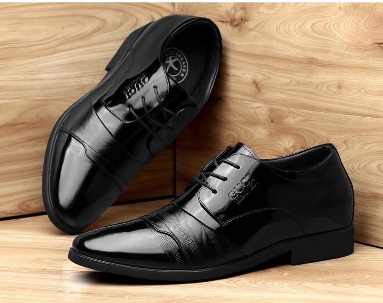 Картинки по запросу лаковые туфли мужские