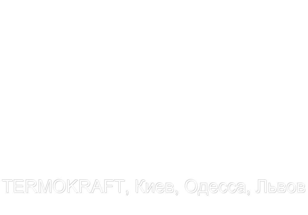 Подоконник Werzalit (Турция) 6000х600 полярно-белый 3097