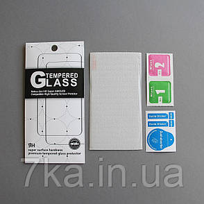 Защитное стекло на Doogee Mix, фото 2