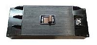 Автоматический выключатель А 3144 300А, фото 1