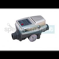 Электронный контролер давления НАСОСЫ плюс оборудование EPS-15