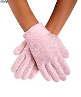 Гелевые перчатки GLV-100