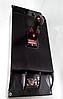 Автоматический выключатель А 3144 250А