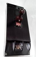 Автоматический выключатель А 3144 250А, фото 1