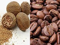 Мускат кофе ароматизированный 250 гр