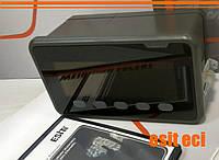 Весовой контроллер Esit ECI (RS-232)