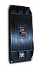 Автоматический выключатель А 3144 400А