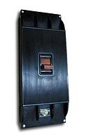 Автоматический выключатель А 3144 400А, фото 1