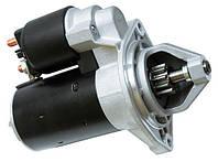Электрика под капотом Subaru Forester S12, SH