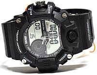 Часы Skmei 1331